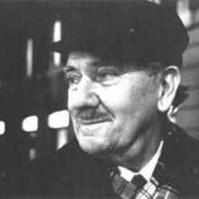 Eros Pellini