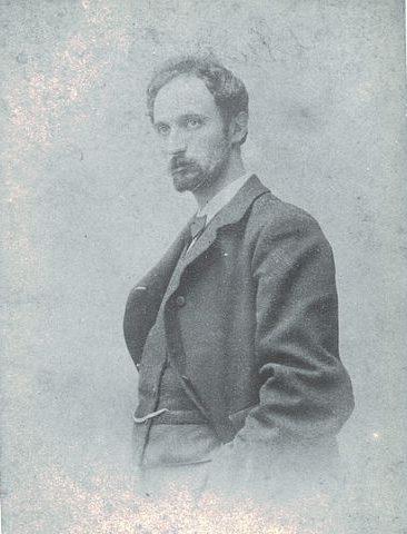 Eugeni Pellini