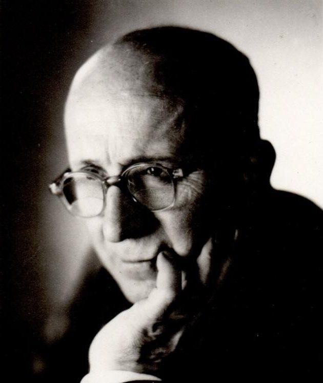 Francesco Nagni scultore