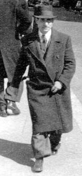 Gaetano Martinez