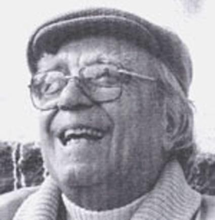 Gavino Tilocca