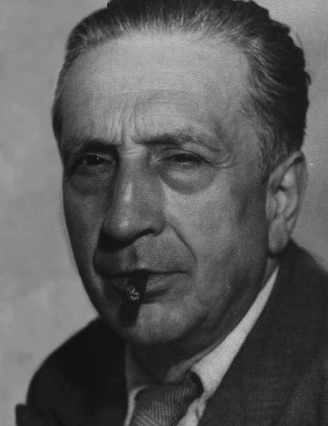 Giovanni Prini Scultore