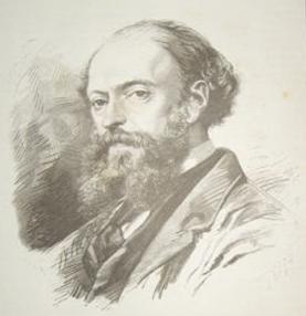 Giovanni Strazza - Scultore