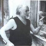 Giovanni Tizzano