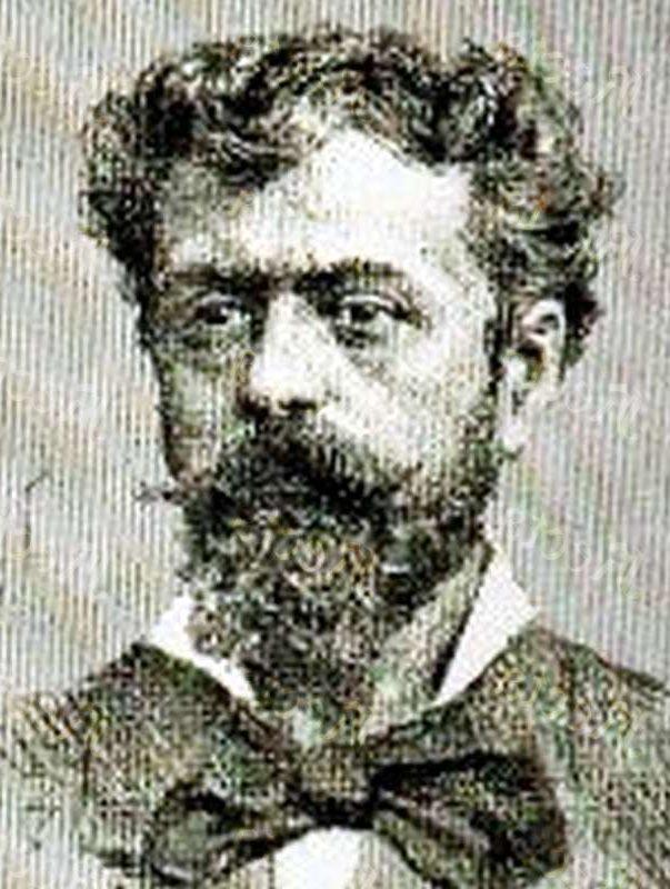 Girolamo Masini