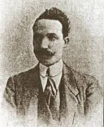 Giuseppe Tonnini