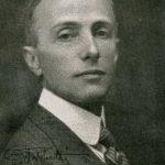 Guido Righetti