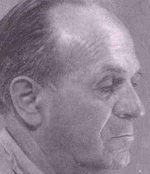 Italo Griselli scultore