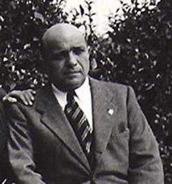 Quirino Ruggeri