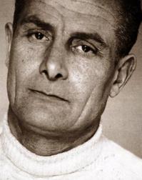Silvio Ceccarelli