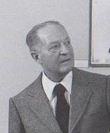 Aroldo Bellini
