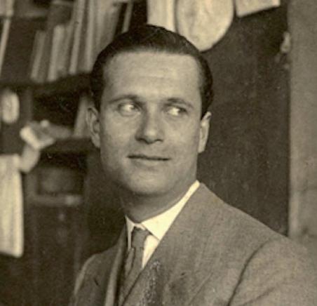 Luciano Mercante Scultore