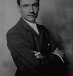 Umberto Prencipe