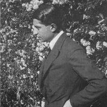 Mario Cavaglieri