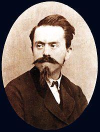 Tito Chelazzi 1876