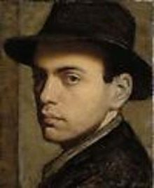 Antonio Bueno
