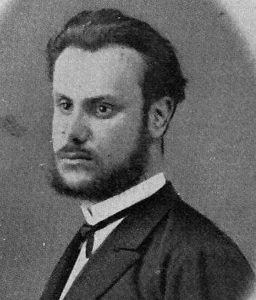 Roman Ribera