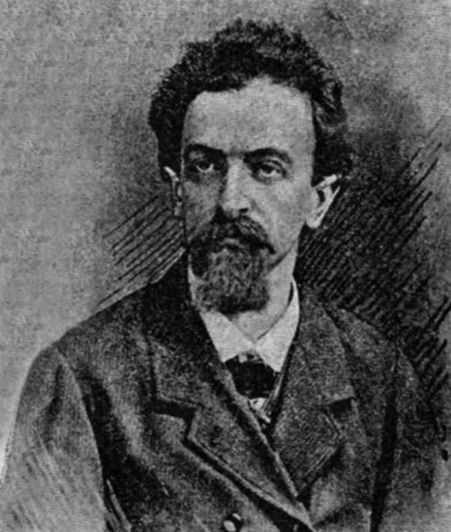 Giuseppe Alby
