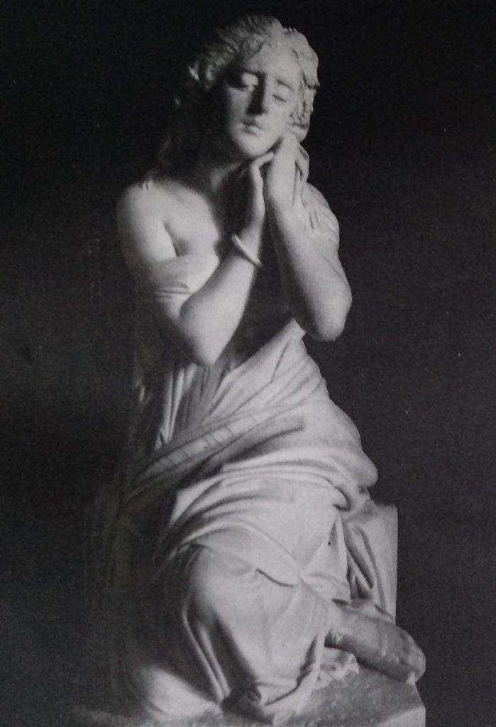 Pietro Bernasconi Adultera