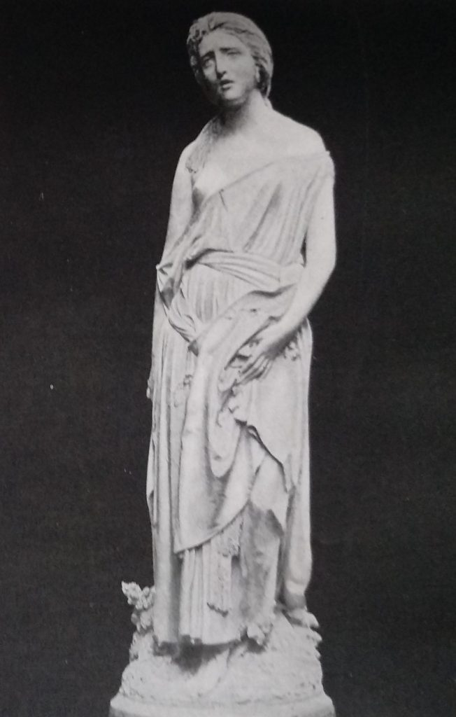 Pietro Bernasconi Cruccio