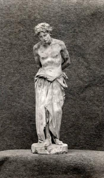 Pietro Bernasconi San Celso