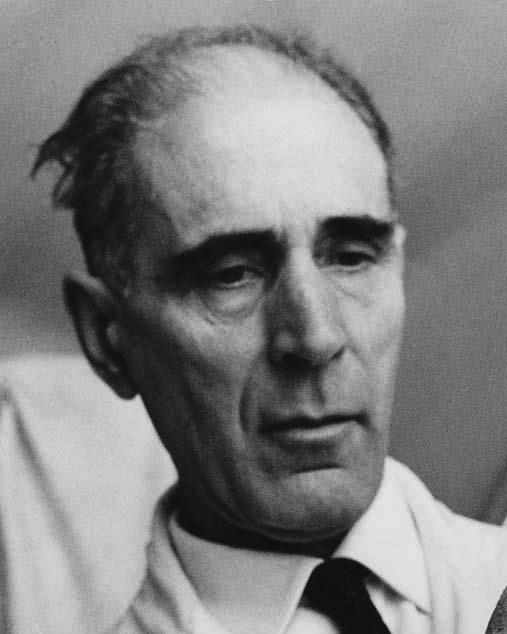 Carlo Sbisà
