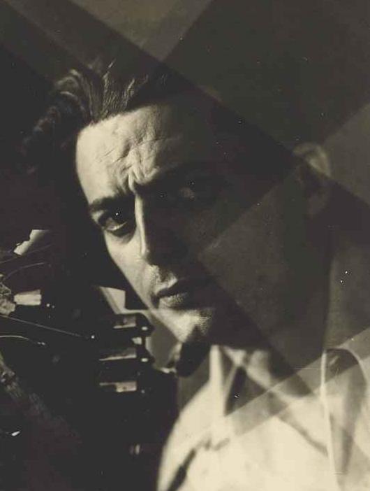 Tato Guglielmo Sansoni