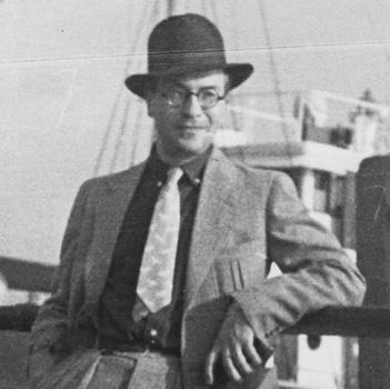 Vinicio Paladini
